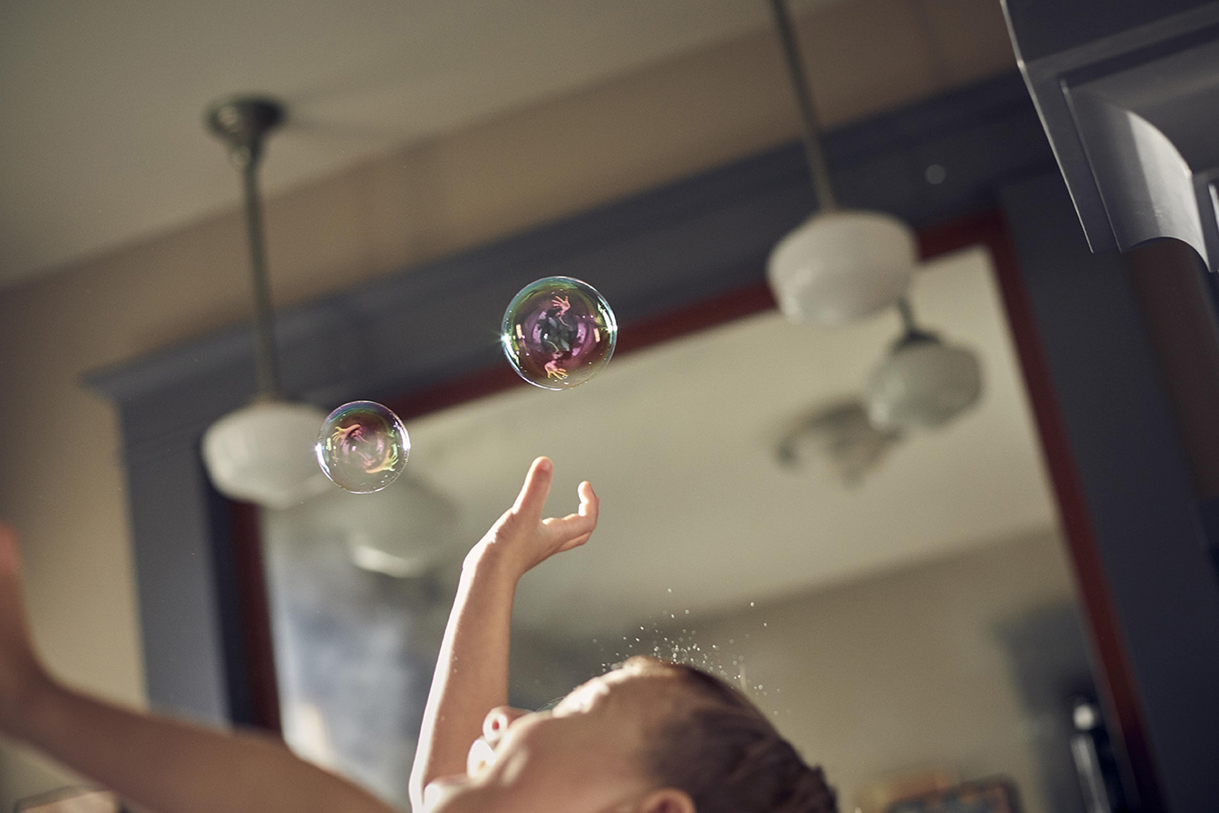 20191013-22_SHARONS-DREAM-SON-POPPING-BUBBLES_2794