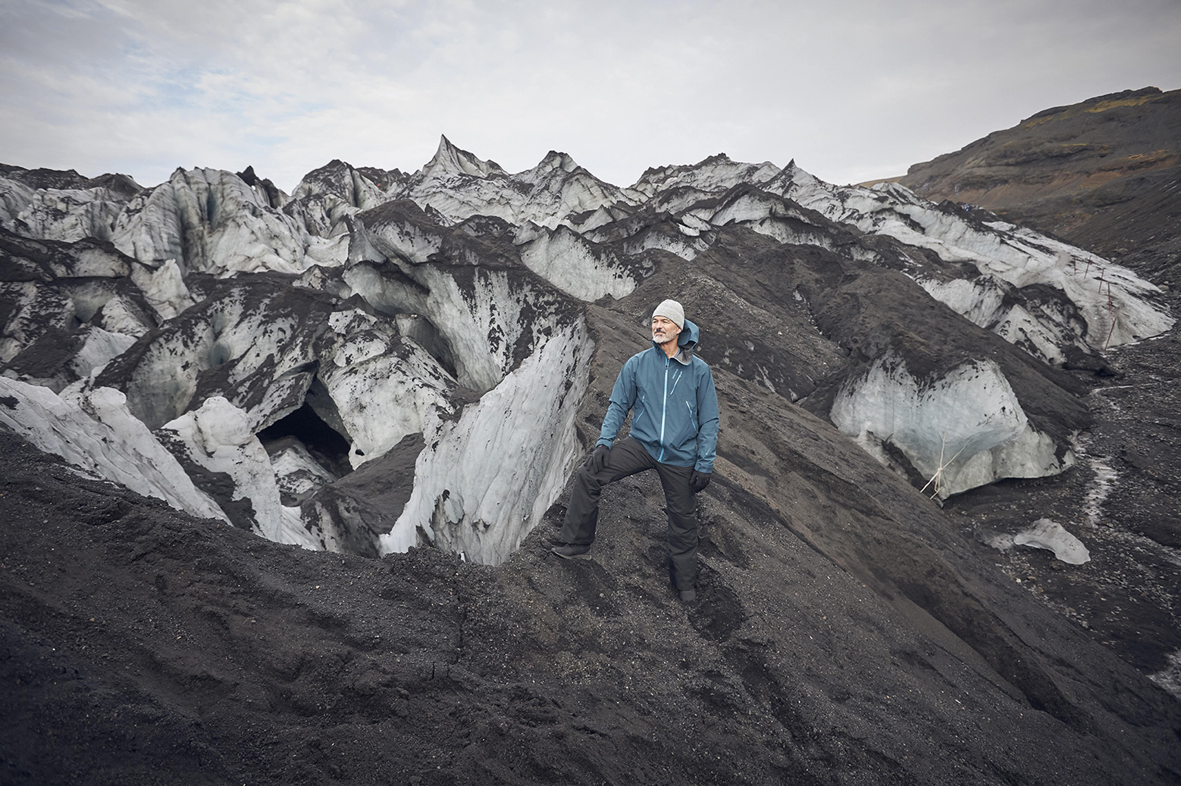 20191021-53_ICELAND-ANDRES-DREAM-GLACIER_5993