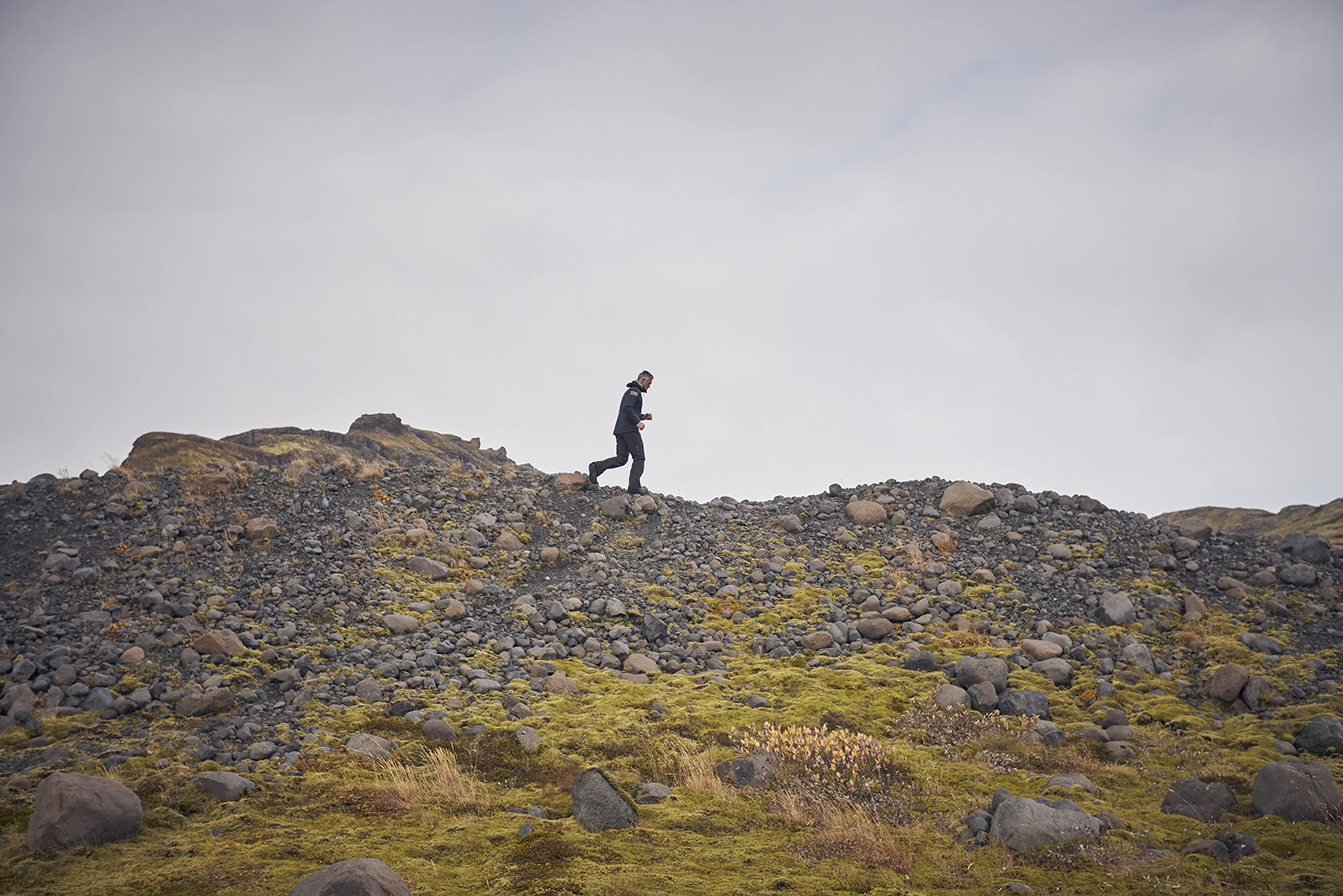 20191021-55_ICELAND-ANDRES-DREAM-OTHER-RUNNING-SHOTS_6377