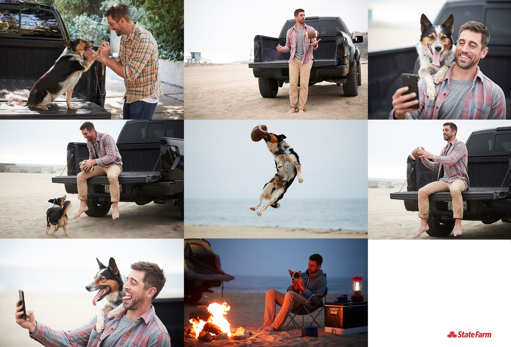 Aaron-and-Dog_1